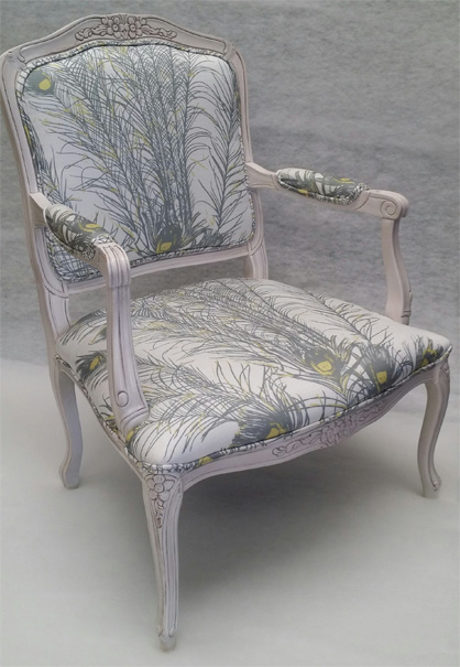 Plume-Louis-Chairs1