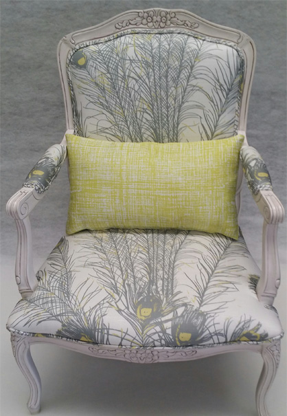 Plume-Louis-Chairs2